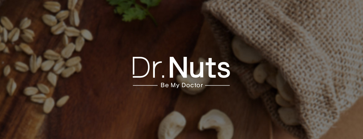 Dr.Nuts
