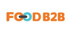 foodb2b-logo